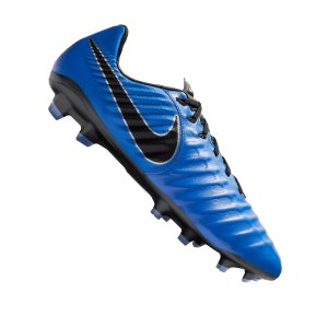 nike-tiempo-legend-vii-pro-fg-blau-f400-ah7241-fussball-schuhe-nocken.png