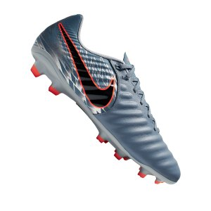 closer at coupon codes cheapest price Nike | Seite 7