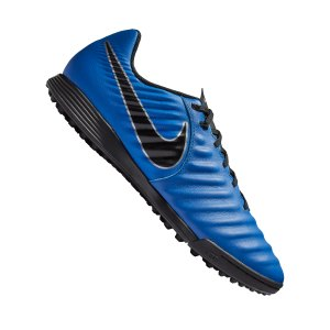 nike-tiempo-legendx-vii-academy-tf-blau-f400-ah7243-fussball-schuhe-turf.jpg