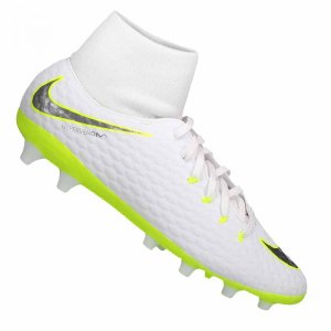 nike-hypervenom-phantom-iii-academy-df-ag-pro-f107-fussballschuhe-multinocken-kunstrasen-artificial-ground-ah7268.jpg