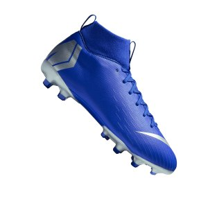 nike-mercurial-superfly-vi-academy-mg-gs-kids-f400-ah7337-fussball-schuhe-kinder-nocken.png