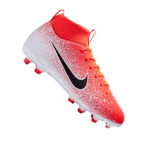nike-mercurial-superfly-vi-academy-mg-gs-kids-f801-fussball-schuhe-kinder-nocken-ah7337.jpg
