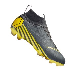 nike-jr-mercurial-superfly-vi-elite-fg-kids-f070-fussball-schuhe-kinder-nocken-ah7340.png