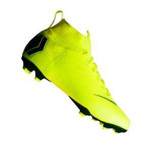 nike-jr-mercurial-superfly-vi-elite-fg-kids-f701-ah7340-fussball-schuhe-kinder-nocken.png