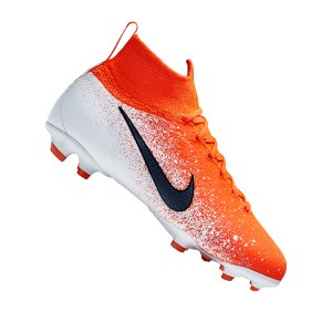 nike-mercurial-superfly-vi-elite-fg-kids-f801-fussball-schuhe-kinder-nocken-ah7340.png