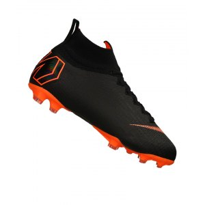 nike-mercurial-superfly-vi-elite-fg-kids-fussballschuhe-footballboots-outdoor-soccer-nocken-rasen-f081-ah7340.png