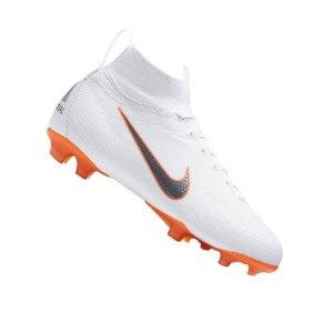 nike-mercurial-superfly-vi-elite-fg-kids-fussballschuhe-footballboots-outdoor-soccer-nocken-rasen-f107-ah7340.png