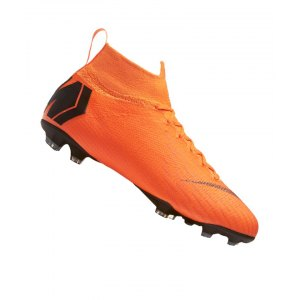 nike-mercurial-superfly-vi-elite-fg-kids-fussballschuhe-footballboots-outdoor-soccer-nocken-rasen-f810-ah7340.png