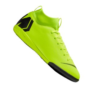nike-jr-mercurial-superflyx-vi-academy-df-ic-kids-f701-ah7343-fussball-schuhe-kinder-halle.png