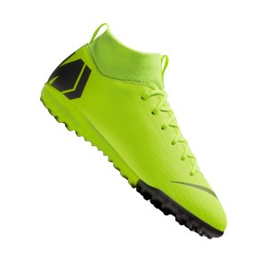 nike-jr-mercurial-superflyx-vi-academy-df-tf-kids-f701-ah7344-fussball-schuhe-kinder-turf.jpg