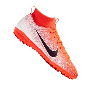 nike-mercurial-superflyx-vi-academy-df-tf-kids-801-fussball-schuhe-kinder-turf-ah7344.jpg