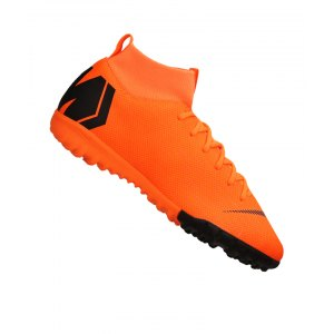 nike-mercurial-superflyx-vi-academy-df-tf-kids-fussballschuhe-footballboots-outdoor-soccer-turf-f810-ah7344.jpg