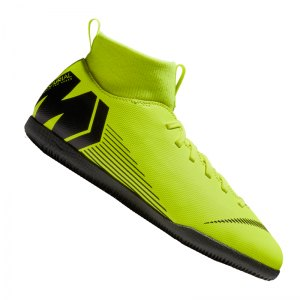nike-mercurial-superfly-vi-club-ic-halle-kids-f701-ah7346-fussball-schuhe-kinder-halle.jpg