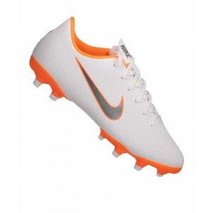 nike-mercurial-vapor-xii-academy-mg-gs-kids-f107-fussballschuhe-multinocken-kunstrasen-artificial-ground-soccer-ah7347.jpg