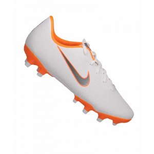 nike-mercurial-vapor-xii-academy-mg-ps-kids-f107-fussballschuhe-multinocken-kunstrasen-artificial-ground-soccer-ah7349.png
