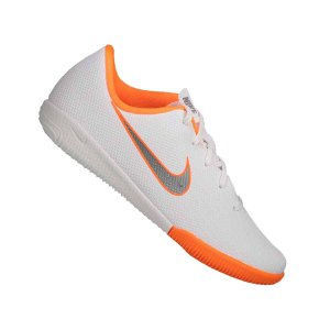 nike-mercurial-vaporx-xii-academy-ic-ps-kids-f107-fussballschuhe-halle-hard-ground-indoor-soccer-ah7352.jpg