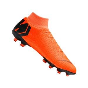 nike-mercurial-superfly-vi-academy-mg-fussball-schuh-nocken-rasen-geschwindigkeit-F810-orange-ah7362.jpg
