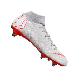 nike-mercurial-superfly-vi-academy-sg-pro-f060-fussball-schuhe-stollen-schuhe-ah7364.jpg