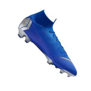 nike-mercurial-superfly-vi-elite-fg-blau-f400-ah7365-fussball-schuhe-nocken.jpg