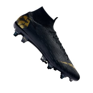 nike-mercurial-superfly-vi-elite-sg-pro-ac-f077-fussball-schuhe-stollen-ah7366.png