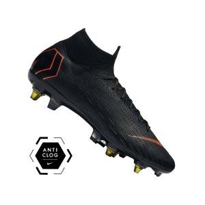 nike-mercurial-superfly-vi-elite-sg-pro-anti-clog-fussballschuhe-footballboots-outdoor-soccer-stollen-rasen-f081-ah7366.jpg