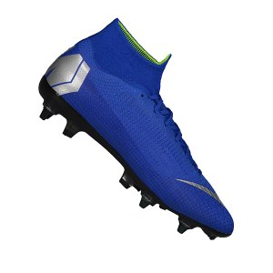 nike-mercurial-superfly-vi-elite-sg-pro-ac-f400-ah7366-fussball-schuhe-stollen.png