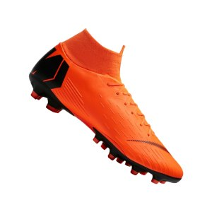 nike-mercurial-superfly-vi-pro-ag-pro-fussballschuhe-footballboots-outdoor-soccer-multinocken-kunstrasen-f810-orange-ah7367.jpg