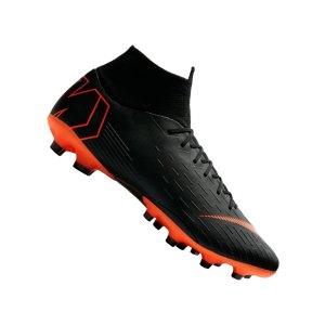 nike-mercurial-superfly-vi-pro-ag-pro-fussballschuhe-footballboots-outdoor-soccer-multinocken-kunstrasen-f081-schwarz-ah7367.jpg
