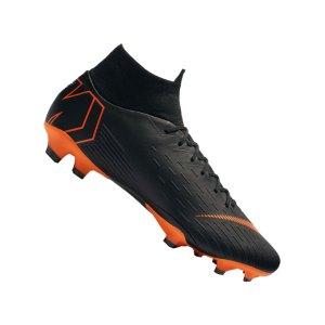 nike-mercurial-superfly-vi-pro-fg-fussballschuhe-footballboots-outdoor-soccer-nocken-rasen-f081-schwarz-ah7368.jpg