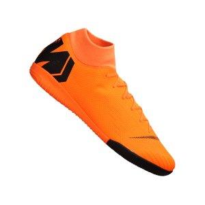 nike-mercurial-superflyx-vi-academy-df-ic-fussballschuhe-footballboots-indoor-soccer-Halle-f810-ah7369.jpg