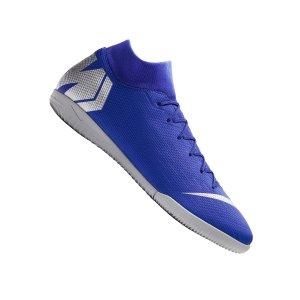 nike-mercurial-superflyx-vi-academy-ic-blau-f400-ah7369-fussball-schuhe-halle.jpg
