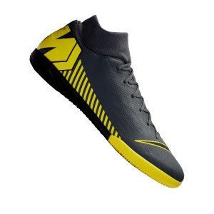 nike-mercurial-superflyx-vi-academy-ic-f070-fussball-schuhe-halle-ah7369.png