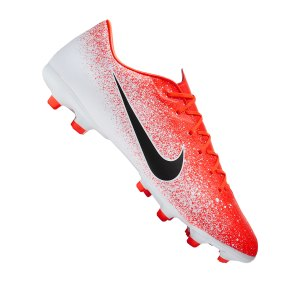 nike-mercurial-vapor-xii-academy-mg-orange-f801-fussball-schuhe-nocken-ah7375.png