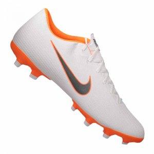 nike-mercurial-vapor-xii-academy-mg-weiss-f107-fussballschuhe-multinocken-kunstrasen-artificial-ground-soccer-ah7375.jpg