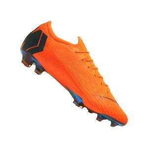 nike-mercurial-vapor-xii-elite-fg-fussballschuhe-footballboots-soccer-nocken-rasenplatz-f810-ah7380.jpg
