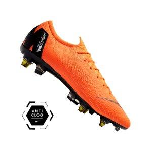 nike-mercurial-vapor-xii-elite-sg-pro-fussball-schuh-stollen-rasen-geschwindigkeit-socken-f810-orange-ah7381.jpg