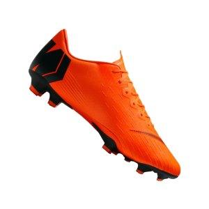 nike-mercurial-vapor-xii-pro-fg-fussball-schuh-stollen-rasen-geschwindigkeit-socken-f810-orange-ah7382.jpg