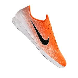 nike-mercurial-vaporx-xii-academy-ic-orange-f801-fussball-schuhe-halle-ah7383.jpg