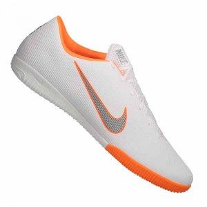 nike-mercurial-vaporx-xii-academy-ic-weiss-f107-fussballschuhe-halle-hard-ground-indoor-soccer-ah7383.jpg