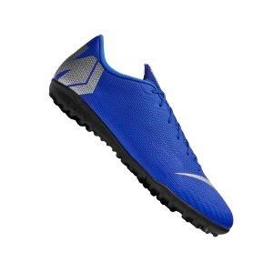 nike-mercurial-vaporx-xii-academy-tf-blau-f400-ah7384-fussball-schuhe-turf.jpg