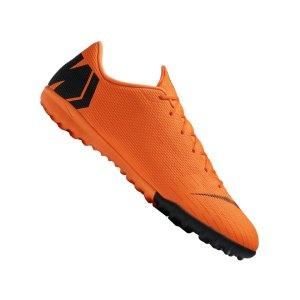 nike-mercurial-vaporx-xii-academy-tf-fussball-schuh-halle-indoor-geschwindigkeit-soccer-f810-orange-ah7384.jpg