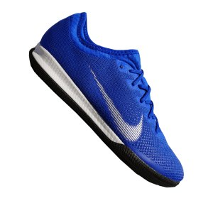 nike-mercurial-vaporx-xii-pro-ic-blau-f400-fussball-schuhe-halle-ah7387.png