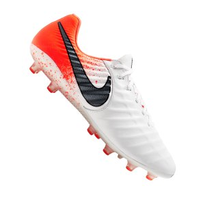 nike-tiempo-legend-vii-elite-ag-pro-weiss-f118-fussball-schuhe-kunstrasen-ah7423.png