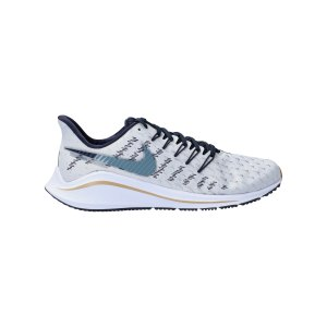 nike-air-zoom-vomero-14-running-grau-blau-f010-ah7857-laufschuh_right_out.png