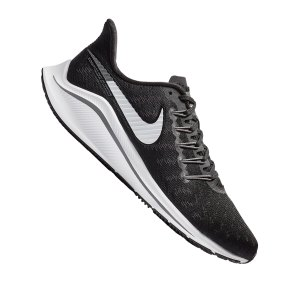 nike-air-zoom-vomero-14-running-schwarz-f001-running-schuhe-neutral-ah7857.jpg