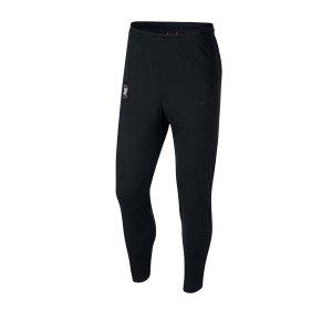 nike-f-c-track-pant-jogginghose-schwarz-f010-lifestyle-textilien-hosen-lang-ah8454.jpg