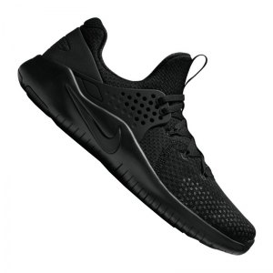 nike-free-tr-v8-schwarz-f003-fitnessschuhe-shoe-sportbekleidung-men-ah9395.jpg