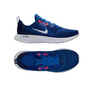 nike-legend-react-running-kids-blau-weiss-f402-lifestyle-schuhe-kinder-sneakers-ah9438.jpg