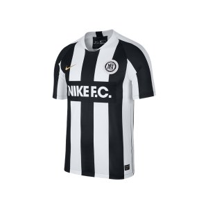 nike-f-c-home-tee-t-shirt-weiss-schwarz-f100-ah9510-lifestyle-textilien-t-shirts.png