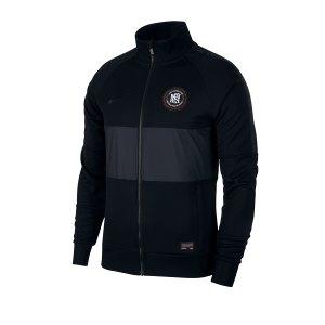nike-f-c-track-jacket-jacke-schwarz-f010-lifestyle-textilien-jacken-ah9519.png